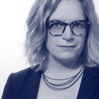 Janice Fraser
