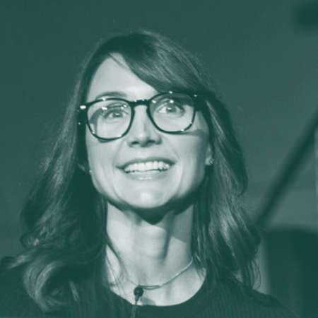 Nicole Burrow