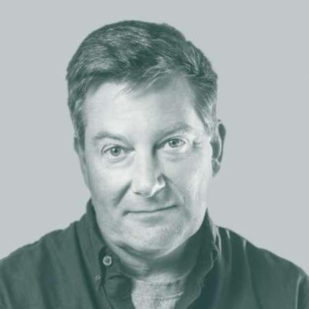 Bob Baxley