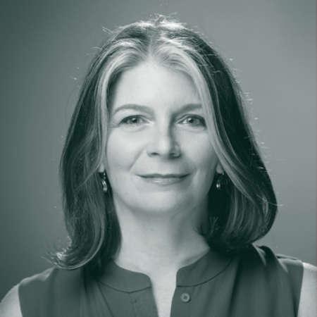 Maria Guidice