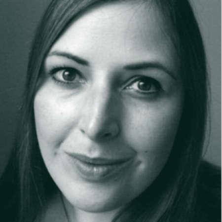 Martina Hodges-Schell