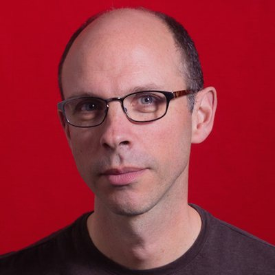 Peter Merholz